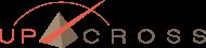 広告代理店・広告制作会社にピッタリの販売管理システム 「ADMAN」|株式会社アップクロス