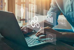 正確な収支管理を実現する販売管理システムの機能を解説